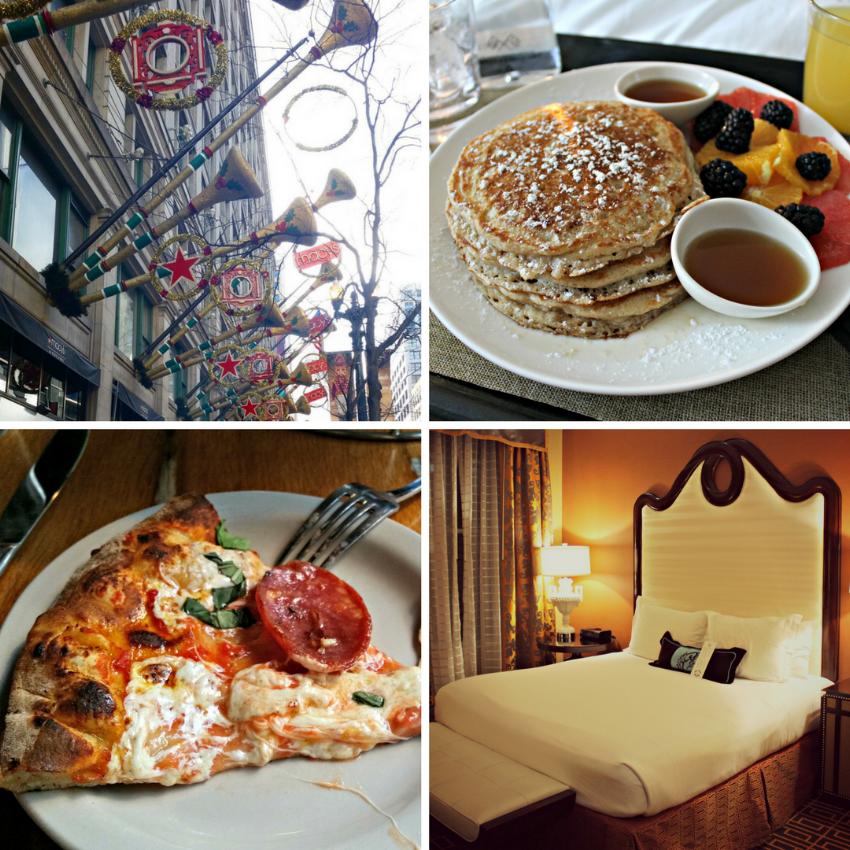 JANUARY SPOTLIGHT - Favorite Travel Posts.png