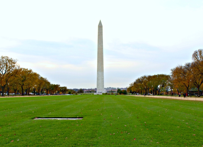 Washington Monument ed .jpg