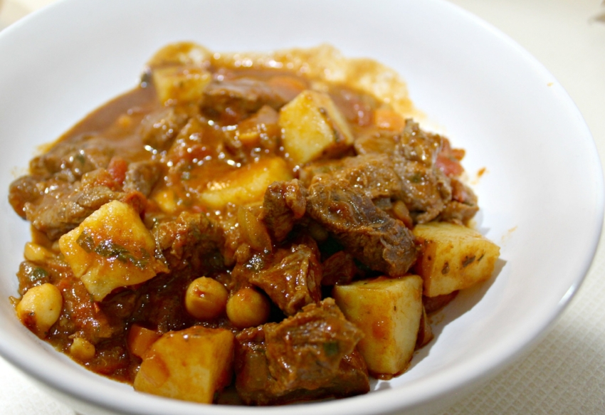 Italian Style Beef Stew 5.0.jpg