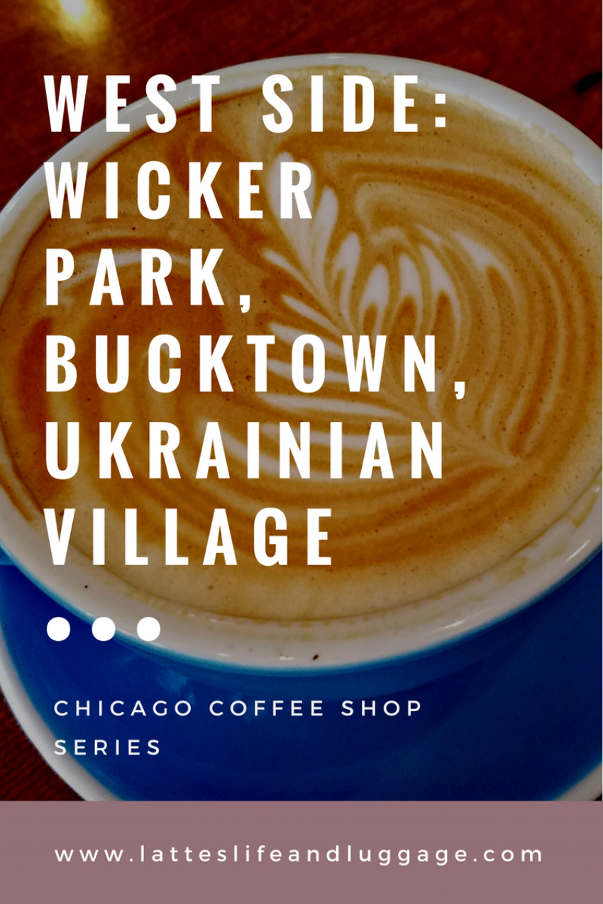 Chicago Coffee Shop Series - Wicker Park, Bucktown, Ukrainian Village.png