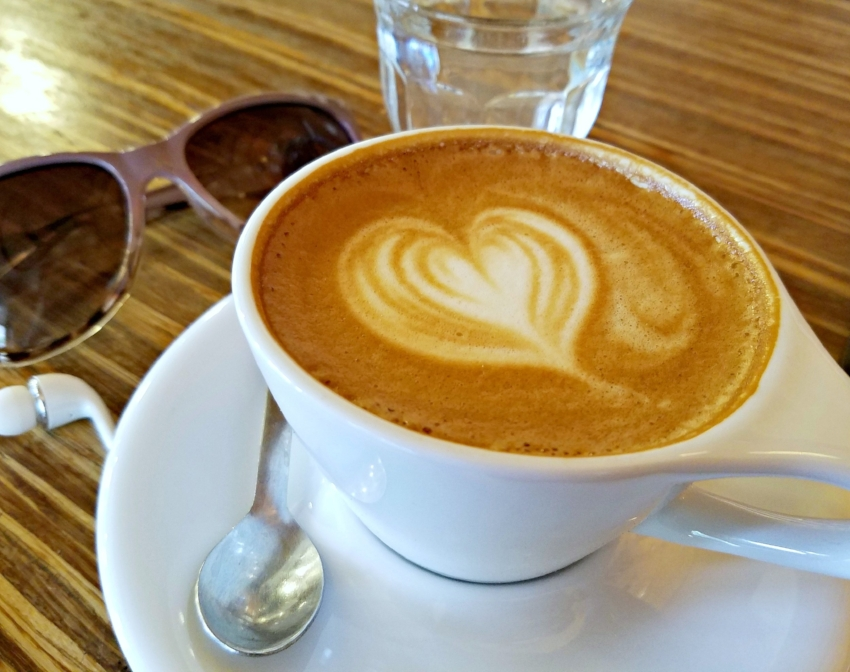 Caffe Streets 1.0.jpg