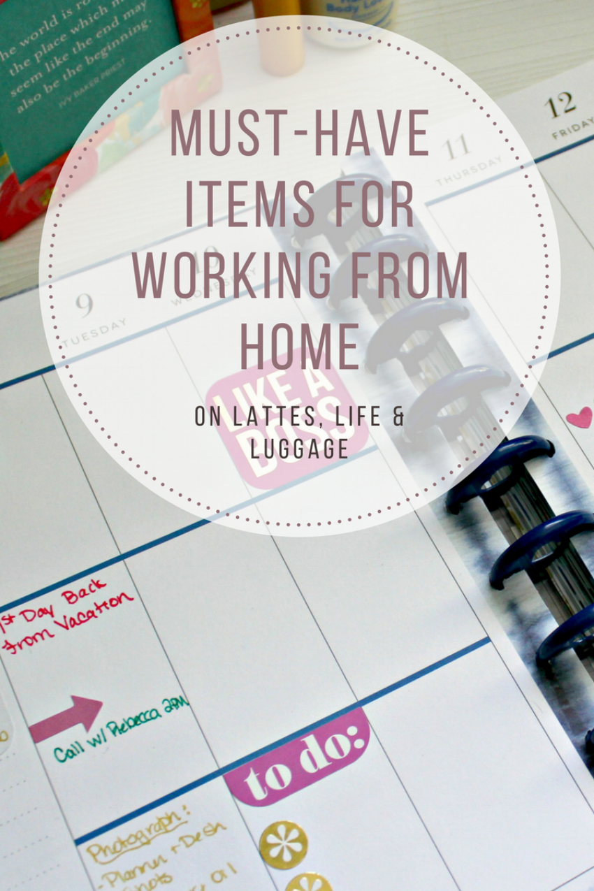 Must-Have Items For Working From Home.png