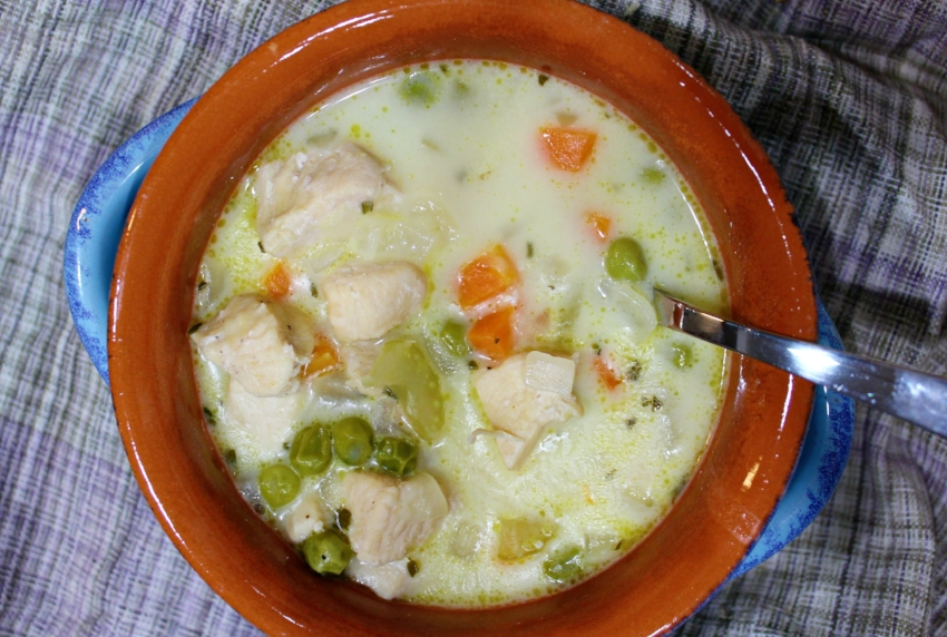 Creamy Lemon Chicken Soup 2.0.jpg