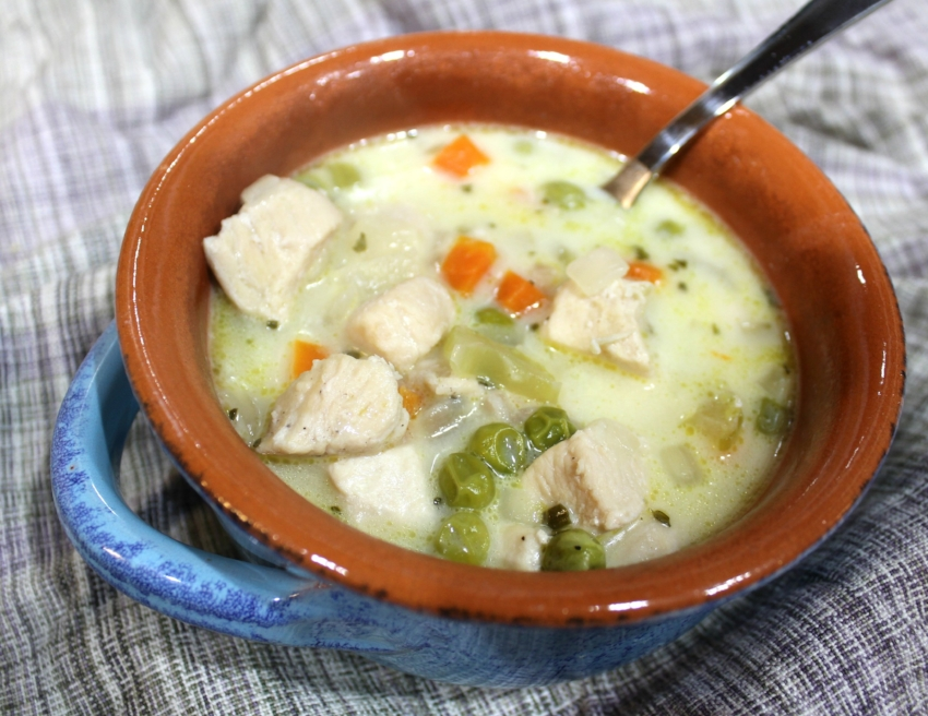 Creamy Lemon Chicken Soup 1.0.jpg