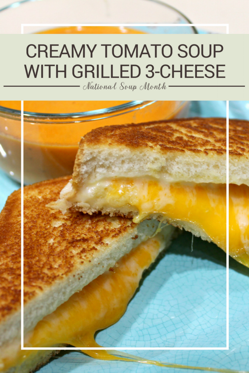 Creamy Tomato Soup with Grilled Three Cheese.png