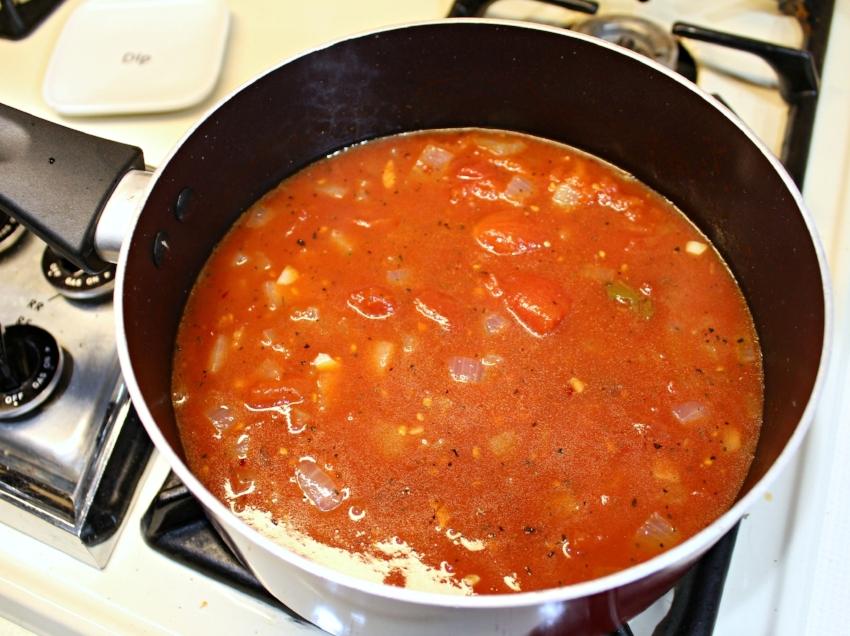 Tomato Soup 1.0.jpg