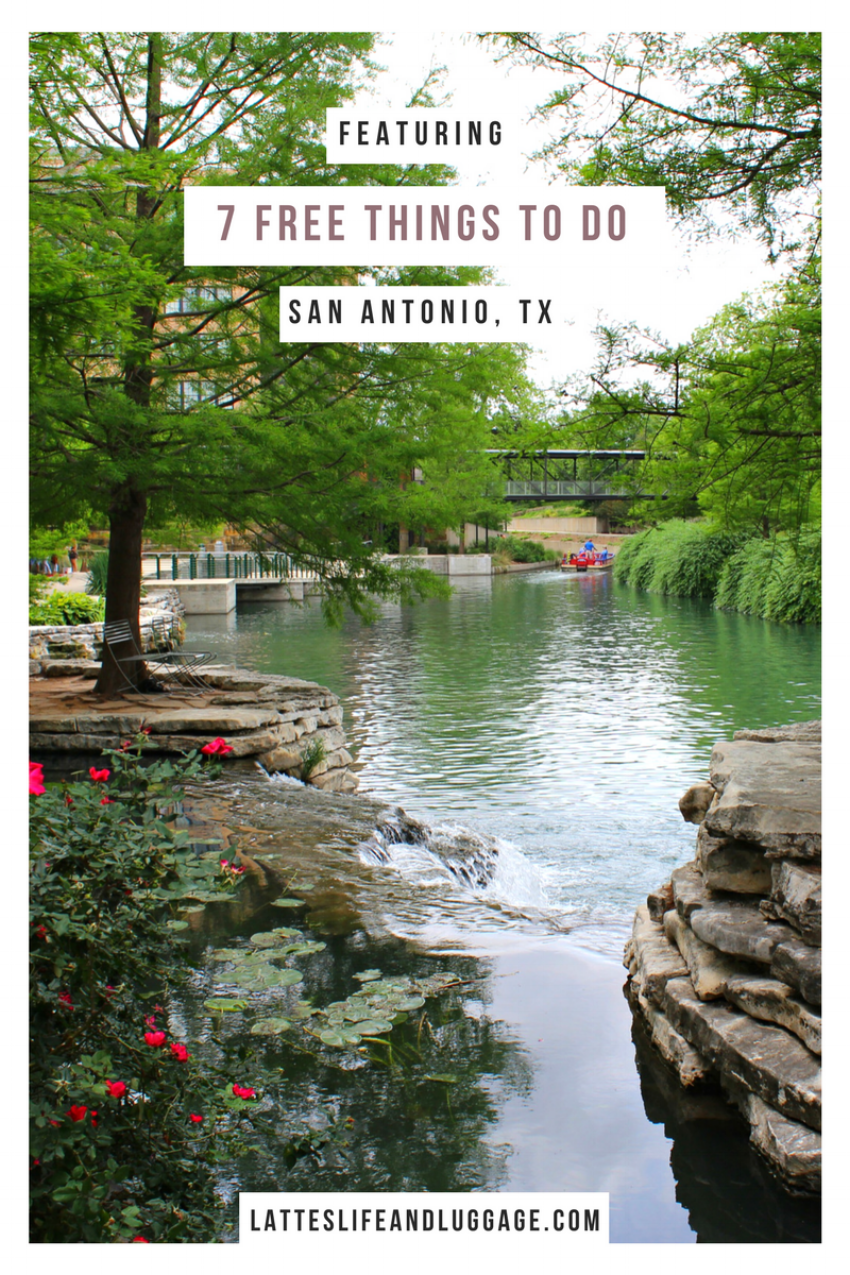 Free Things To Do In San Antonio.png
