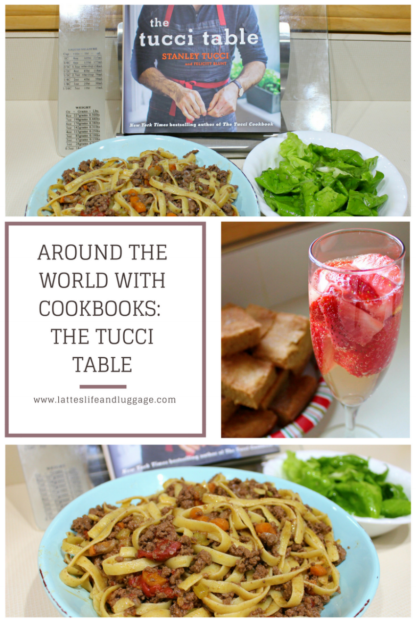 Around the World with Cookbooks - The Tucci Table.png