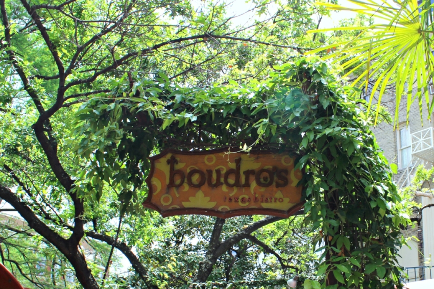 Boudro's on the River ed.jpg