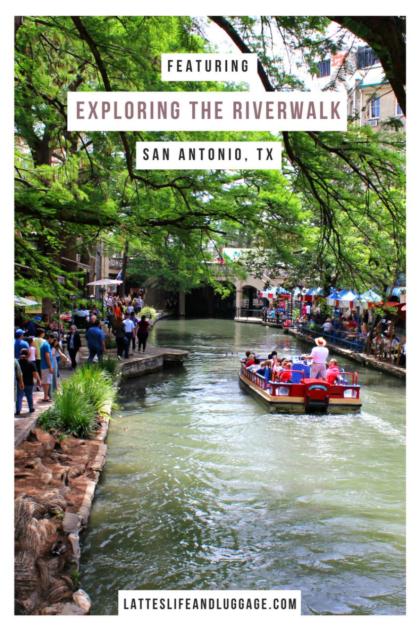 Exploring the San Antonio Riverwalk.png