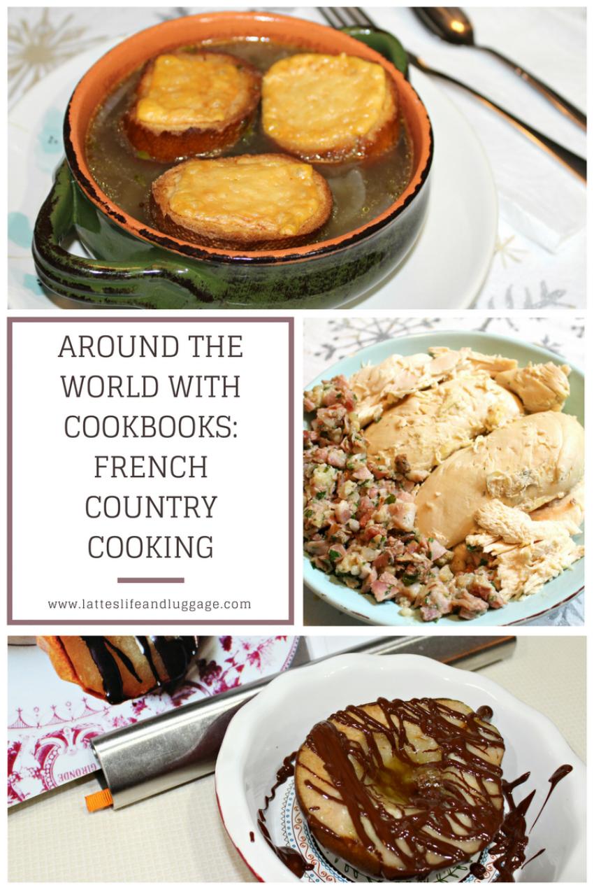 Around the World with Cookbooks - French Country Cooking.png
