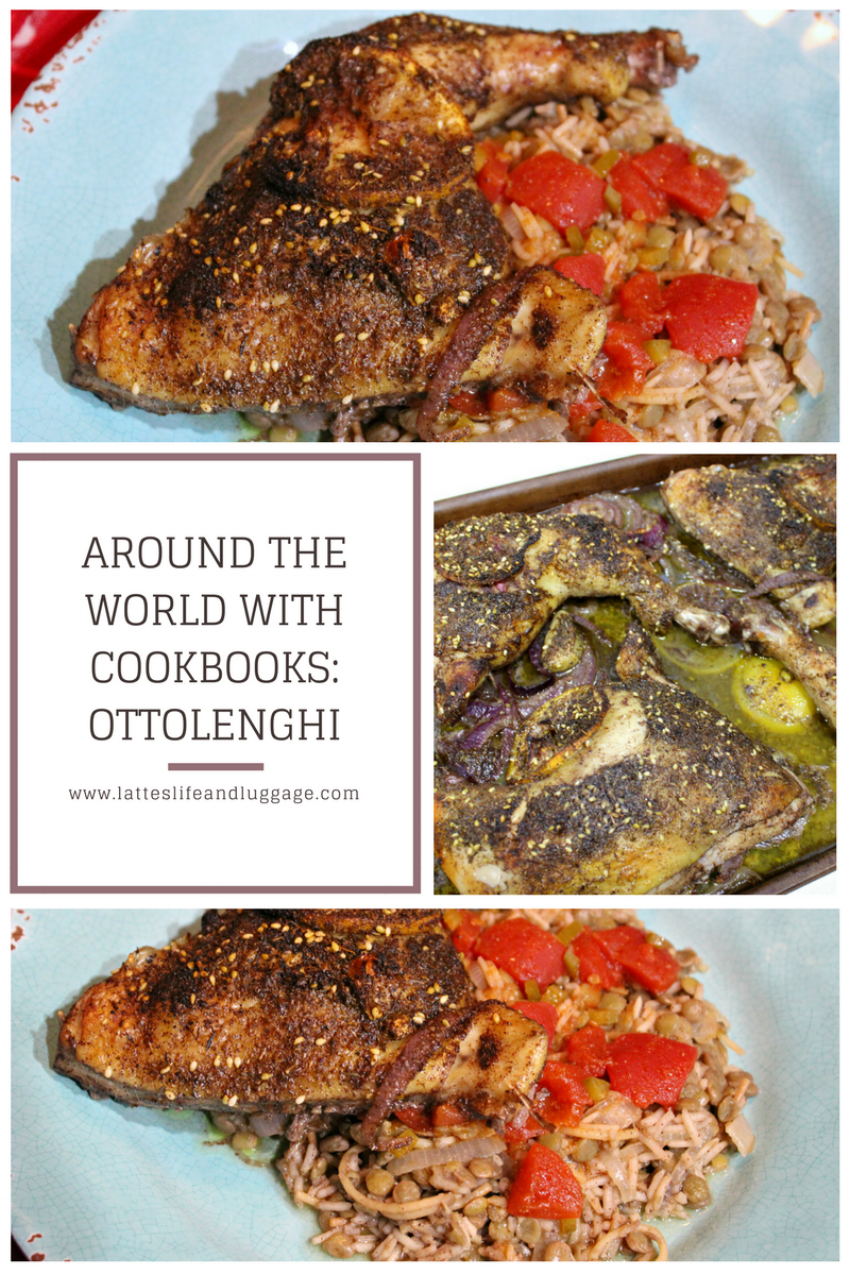 Around the World with Cookbooks - Ottolenghi.png