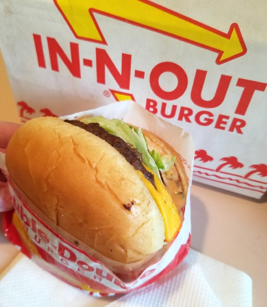 In-N-Out Burger ed.jpg