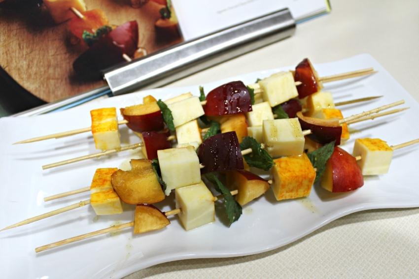 Fruit & Cheese Kabobs 3.0.jpg