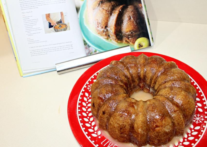 Fresh Apple Cake 2.0.jpg