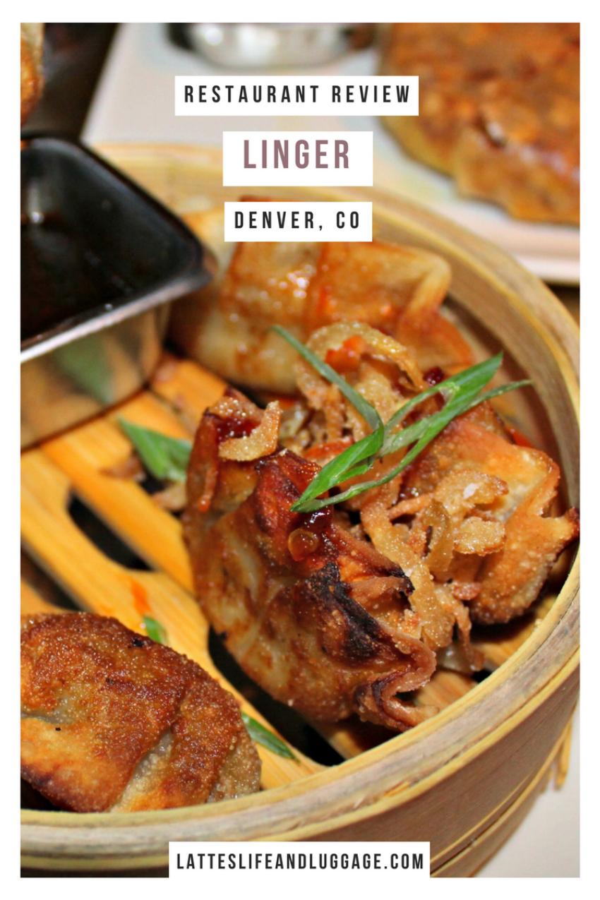 Linger Restaurant Review.png