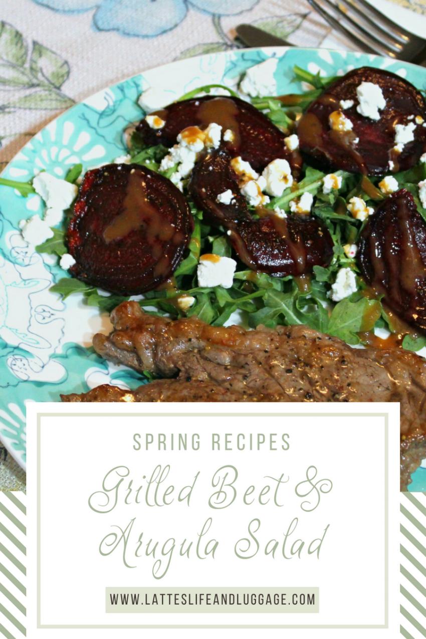Spring - Grilled Beet Salad.png