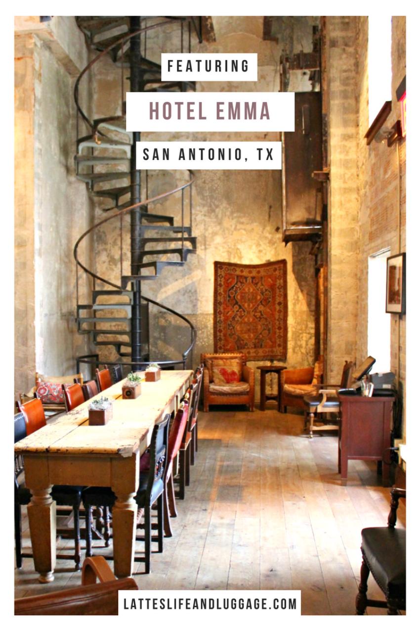 Hotel Emma - San Antonio.png