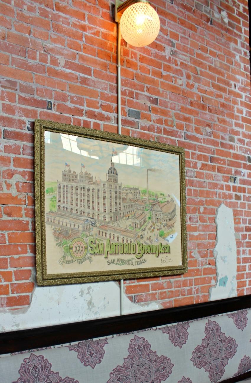 Hotel Emma - San Antonio 4.0.jpg