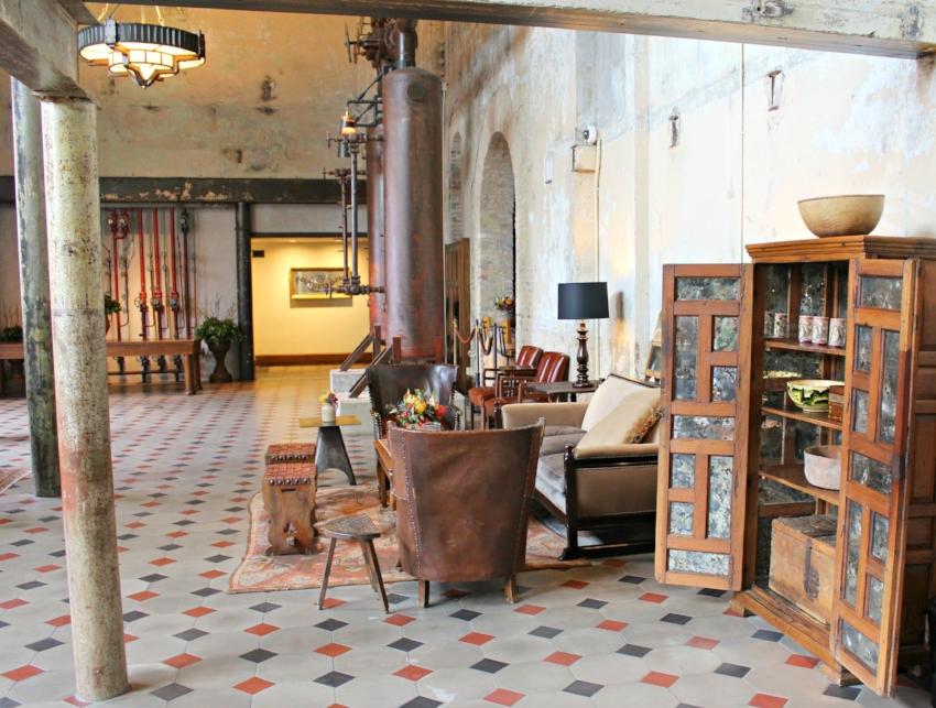 Hotel Emma - San Antonio 5.0.jpg