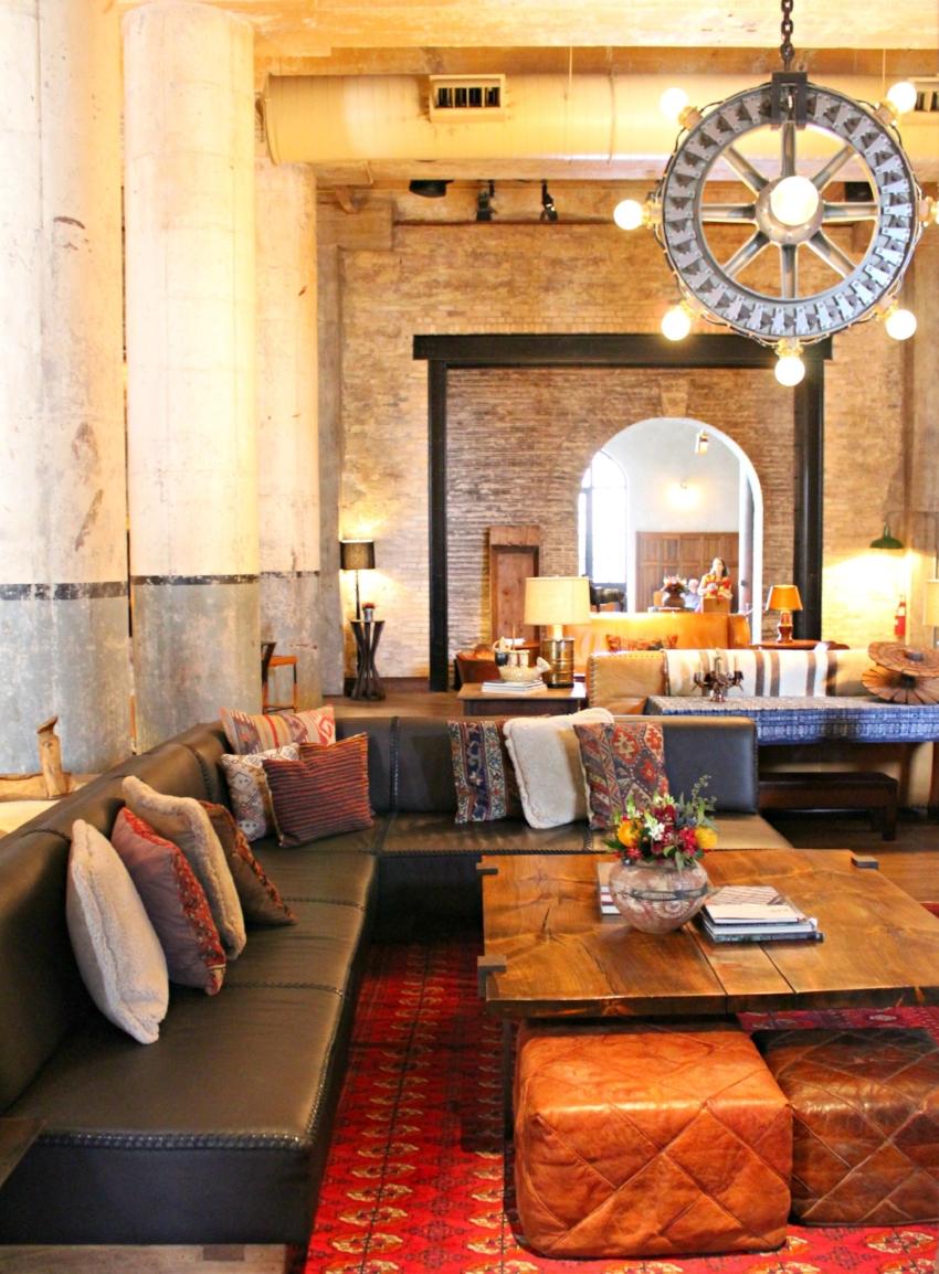 Hotel Emma - San Antonio 6.0.jpg