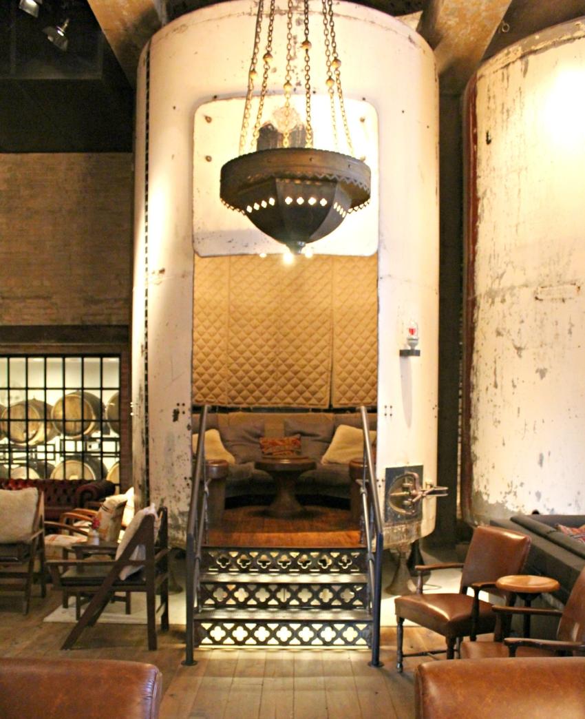 Hotel Emma - San Antonio 9.0.jpg