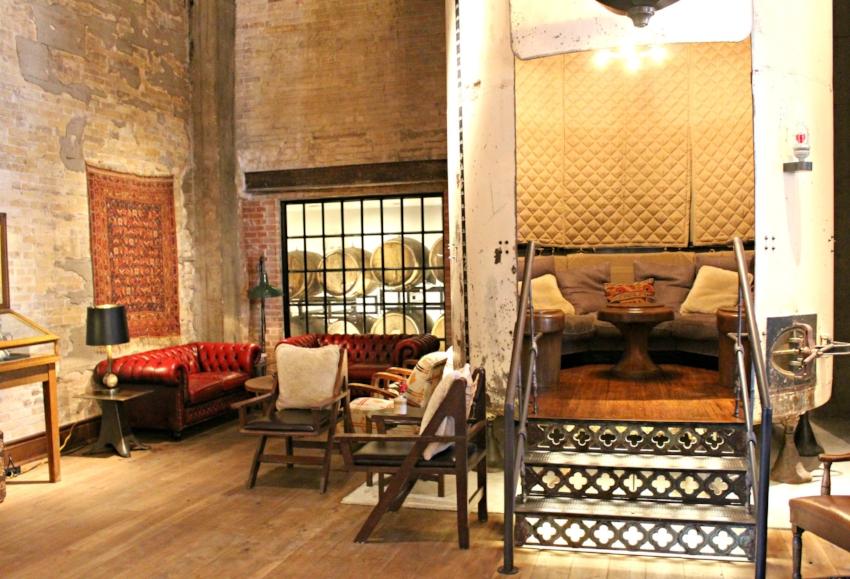 Hotel Emma - San Antonio 10.0.jpg