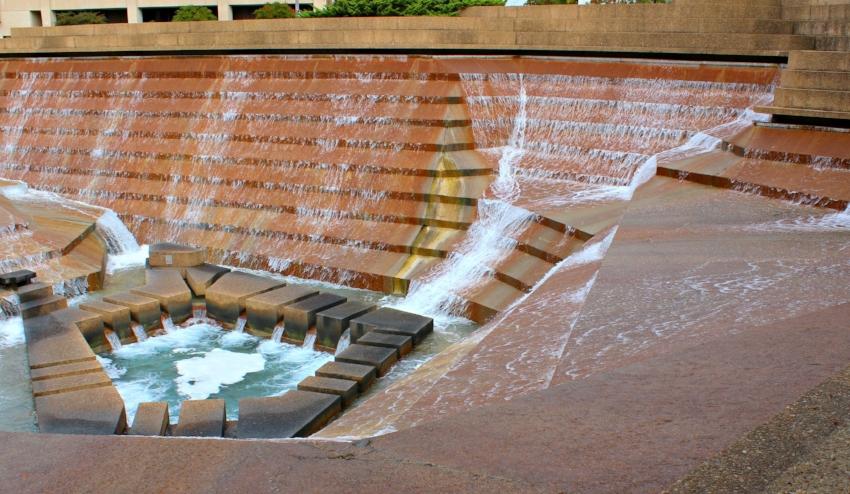 Fort Worth Water Gardens 4.0.jpg