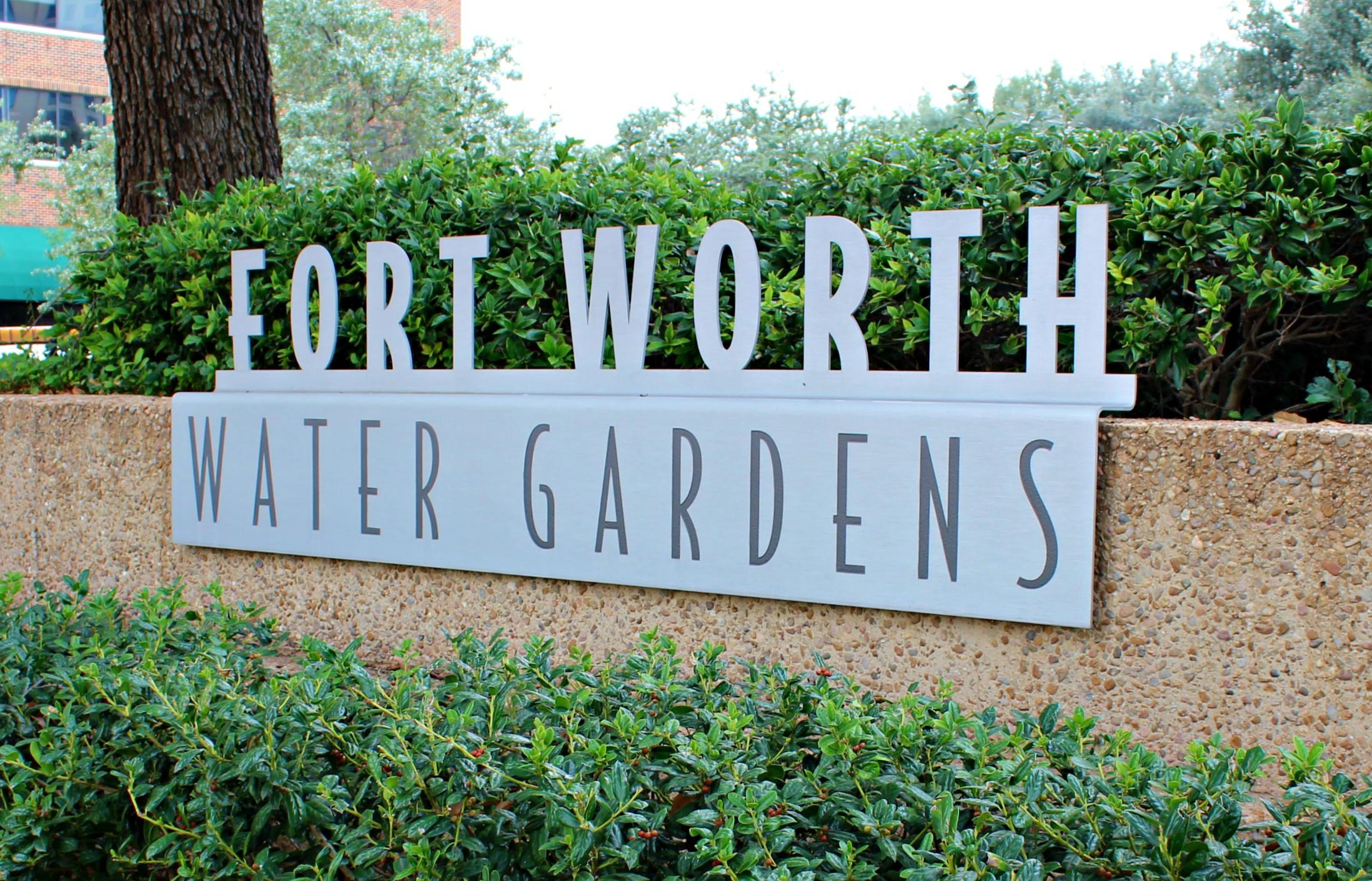 Fort Worth Water Gardens 1.0.jpg