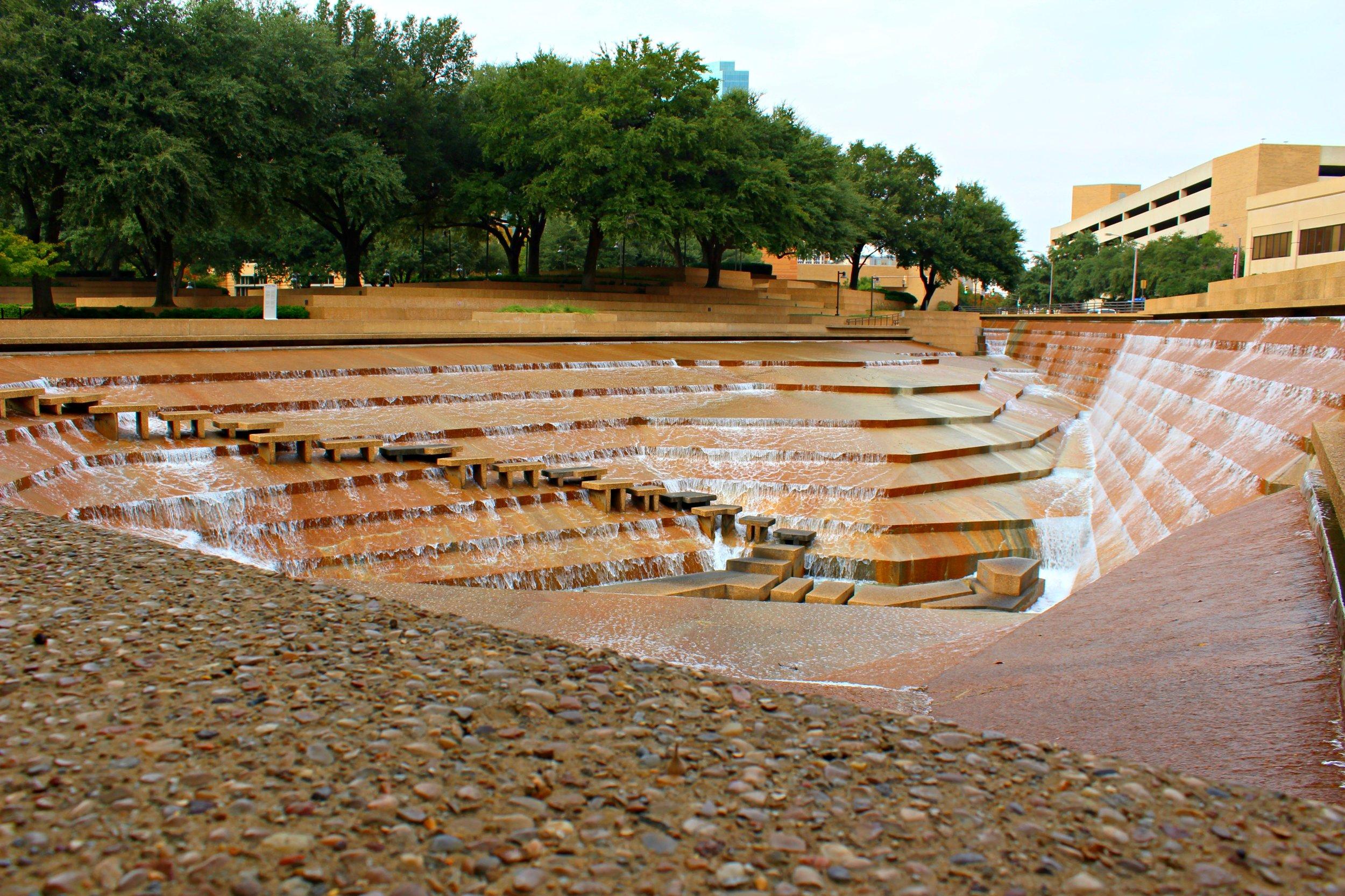 Fort Worth Water Gardens 2.0.jpg