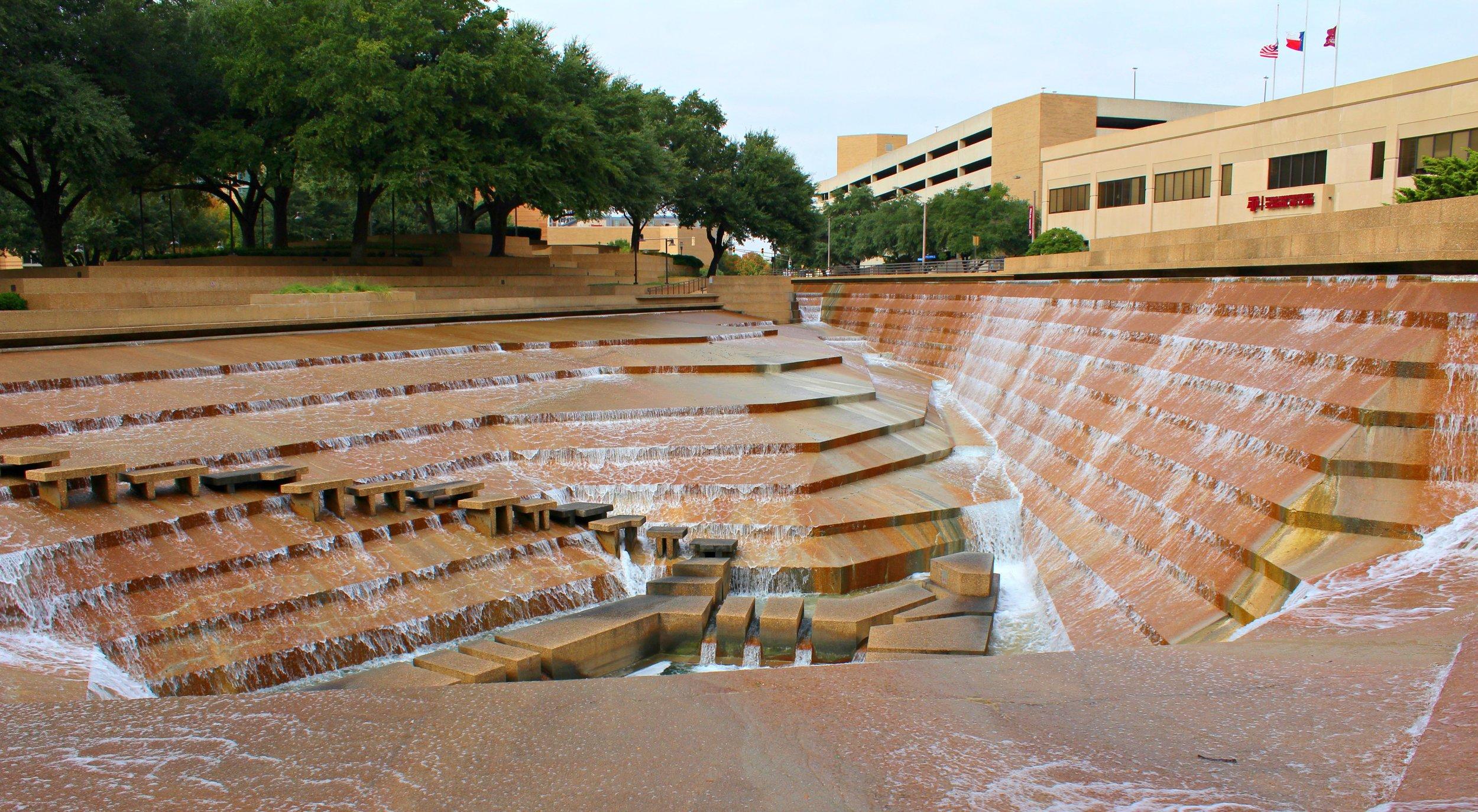 Fort Worth Water Gardens 3.0.jpg