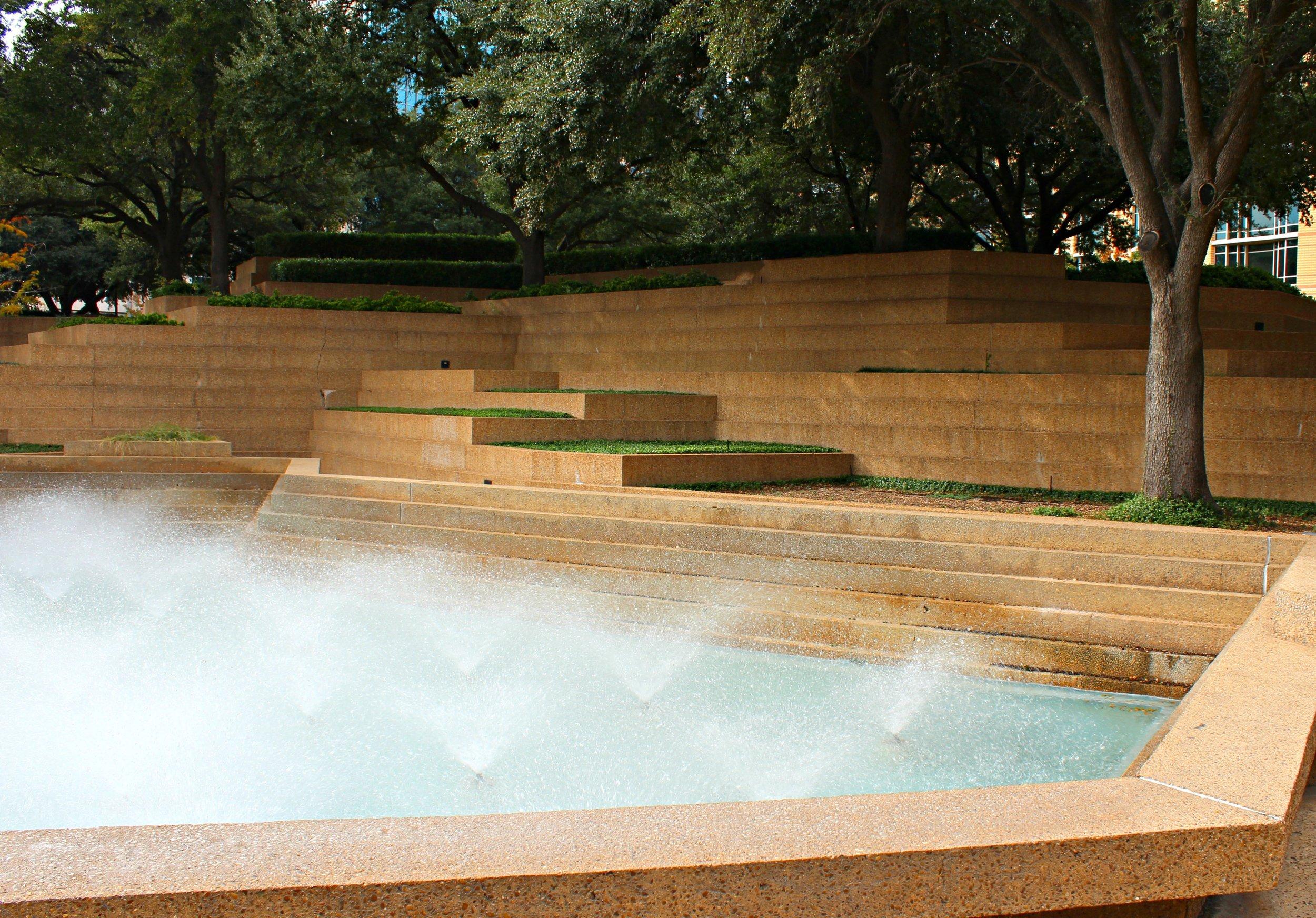 Fort Worth Water Gardens 7.0.jpg