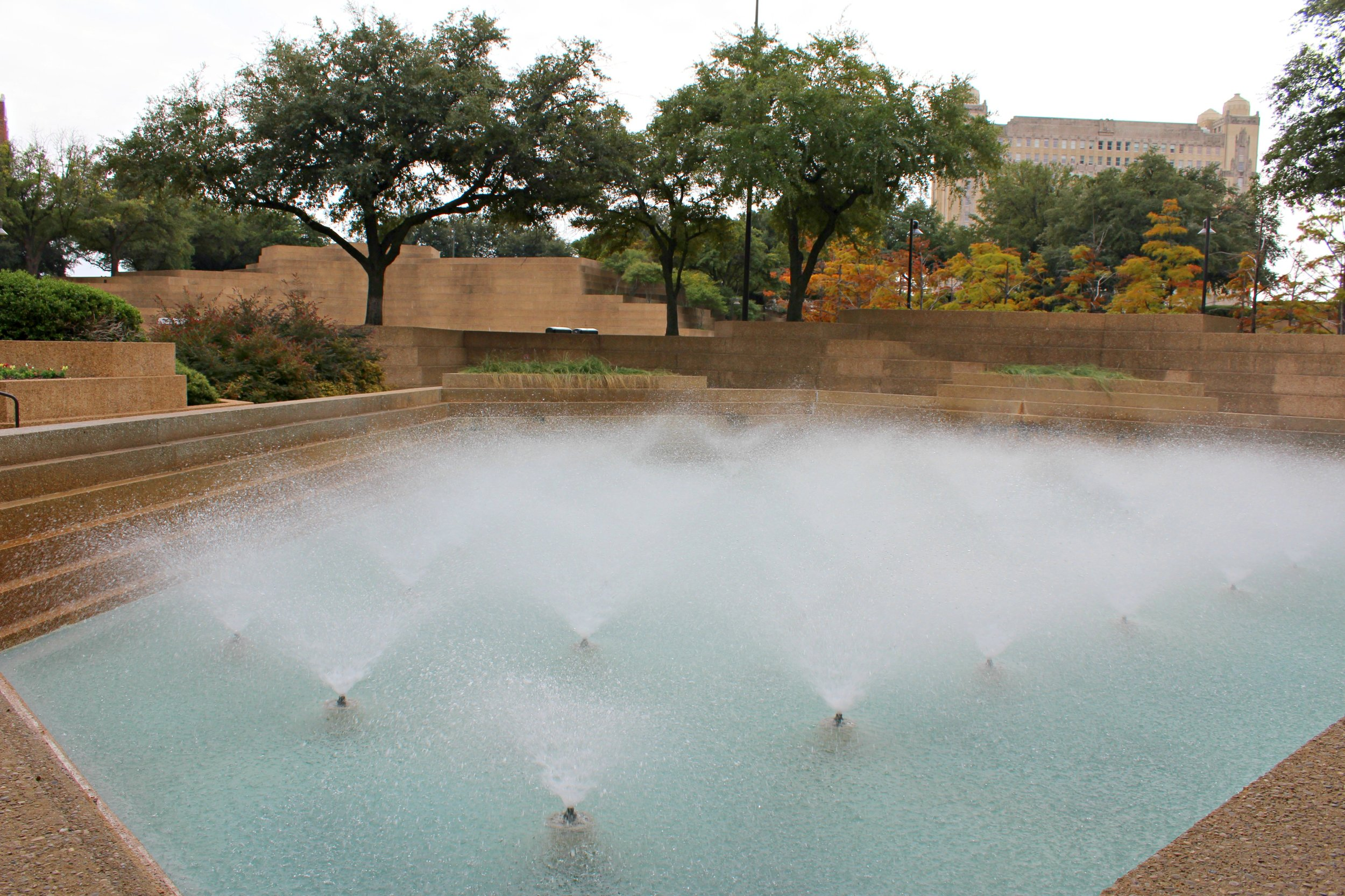 Fort Worth Water Gardens 12.0.jpg
