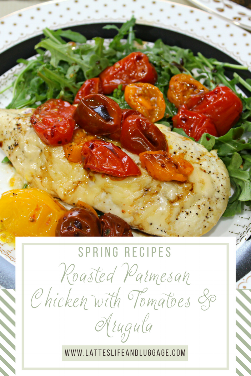 Spring - Roasted Parmesan Chicken with Tomatoes & Arugula.png