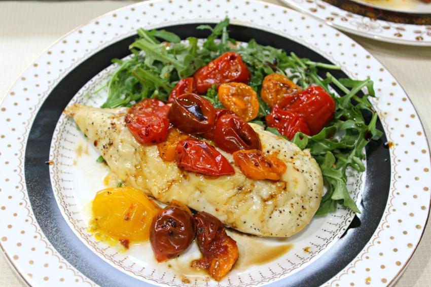 Parmesan Chicken 2.0.jpg