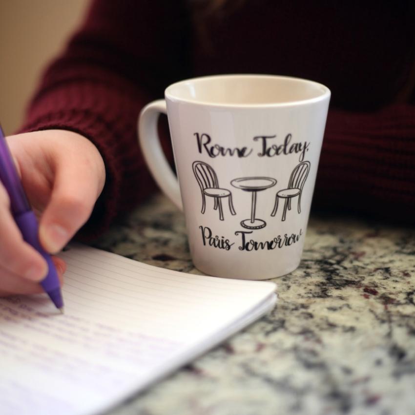 Rome Today Latte Writing.jpg