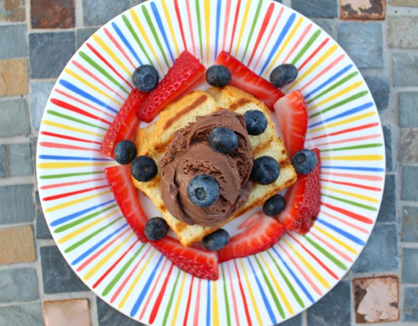 Grilled Poundcake 3.0.jpg