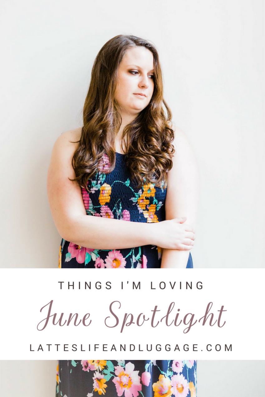 June Spotlight Header.png