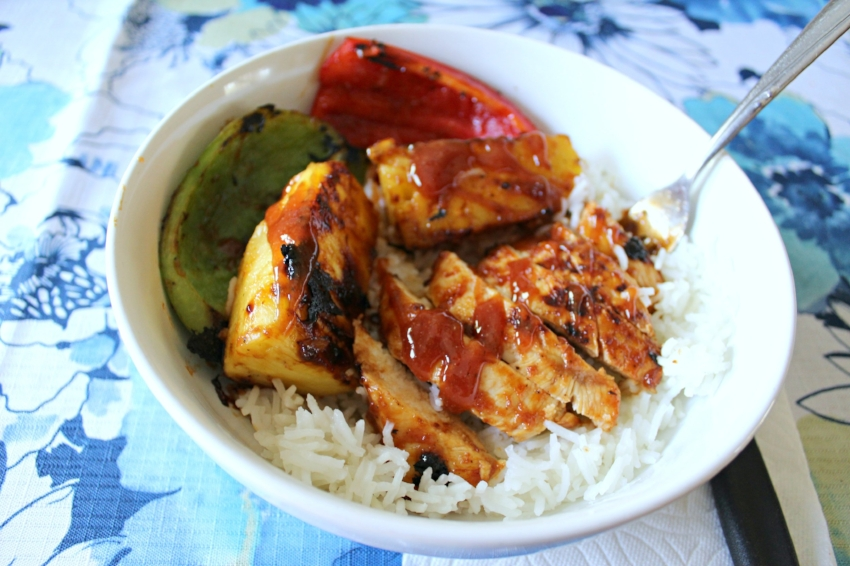 BBQ Hawaiian Chicken 1.0.jpg