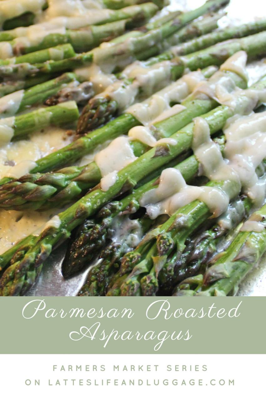 Parmesan Roasted Asparagus.png