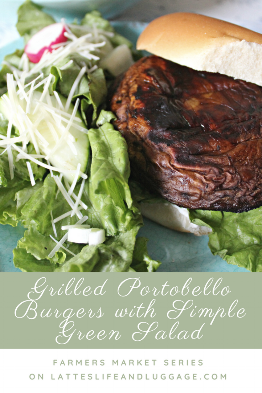 Grilled Portobello Burgers with Simple Green Salad.png
