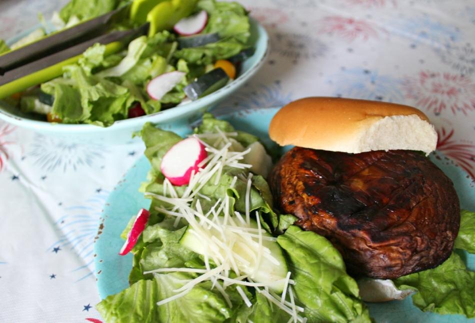 Grilled Portobello Burgers with Garden Salad 1.0.jpg