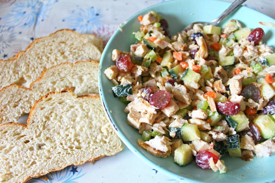 Chunky Chicken Salad Sandwiches 1.0.jpg