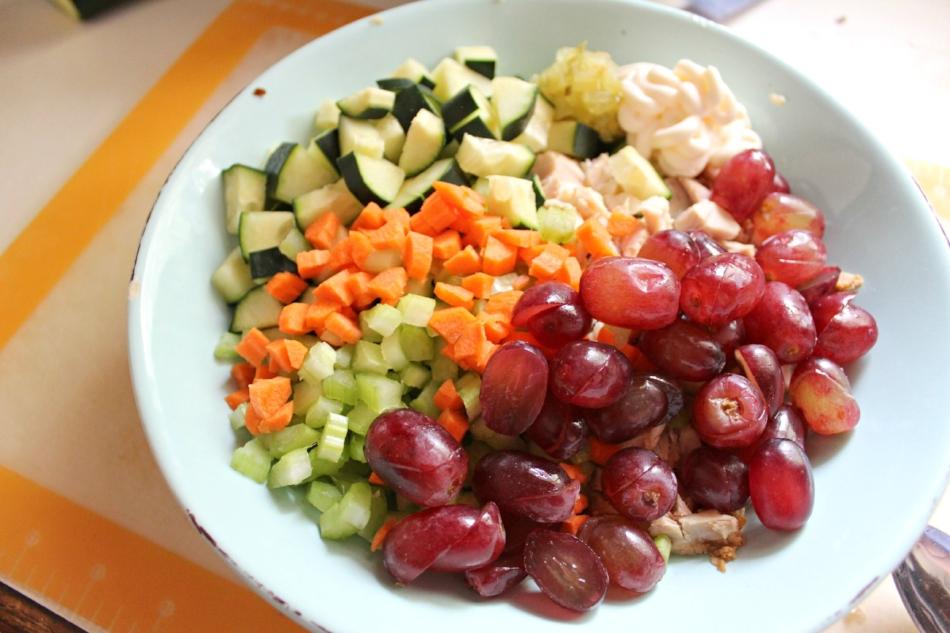 Chunky Chicken Salad Sandwiches 2.0.jpg