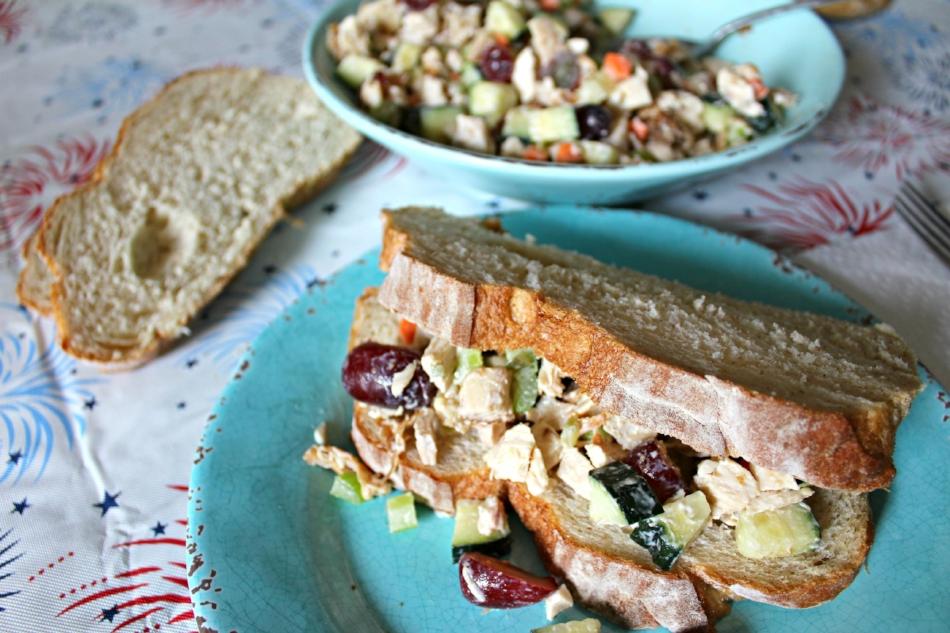 Chunky Chicken Salad Sandwiches 4.0.jpg