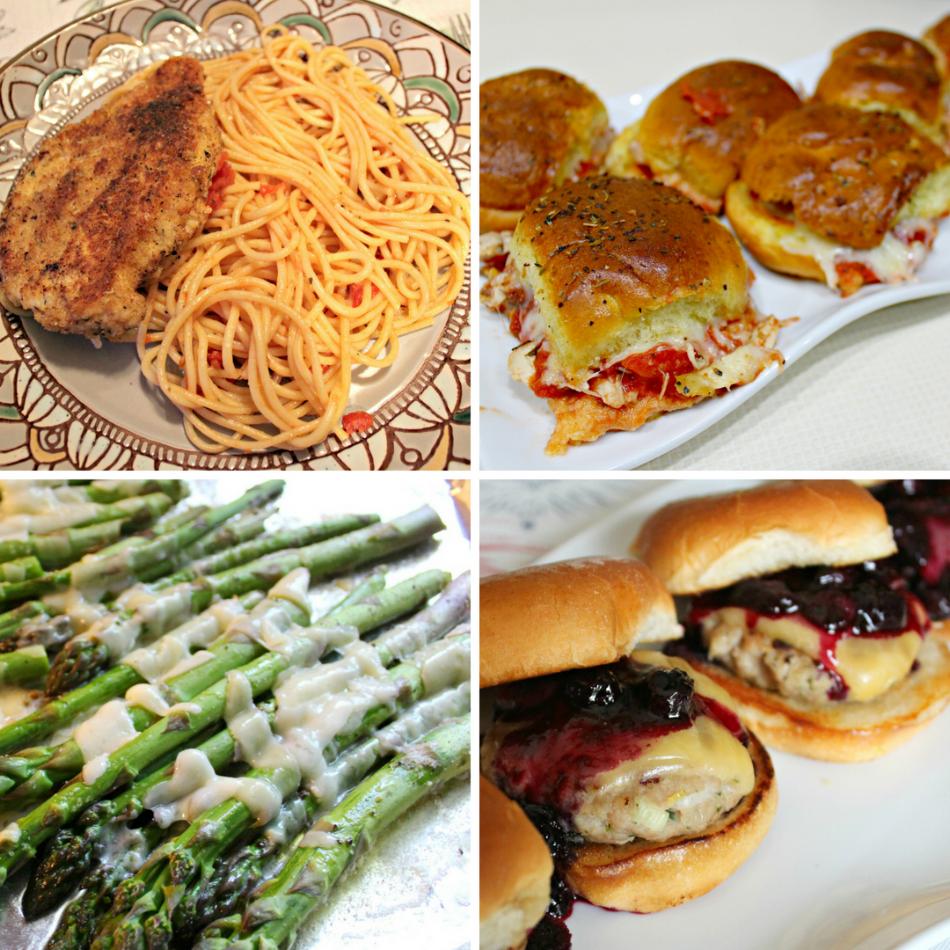 August Spotlight - Top Recipes.png