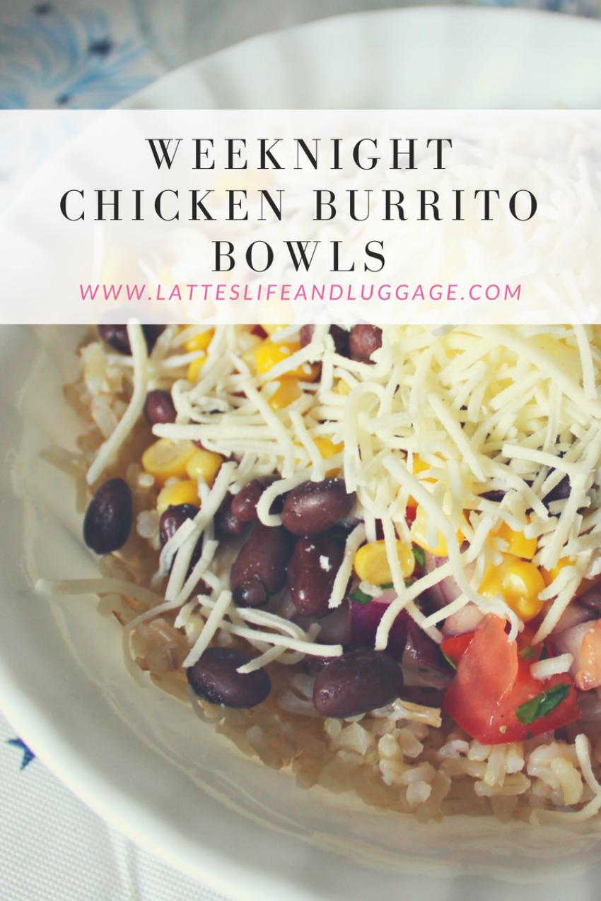 Weeknight Chicken Burrito Bowls.png