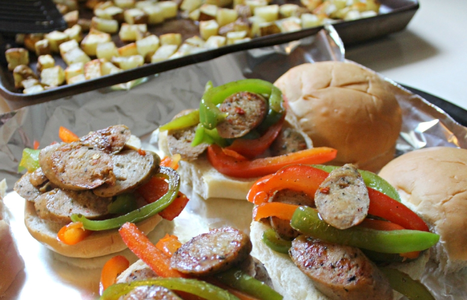 Sliced Sausages Sandwiches 2.0.jpg