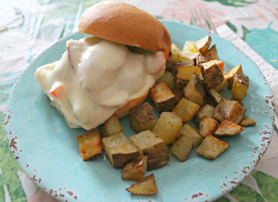 Sliced Sausages Sandwiches 5.0.jpg