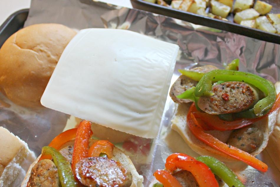 Sliced Sausages Sandwiches 4.0.jpg